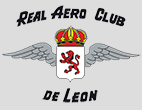 Real Aero Club de León