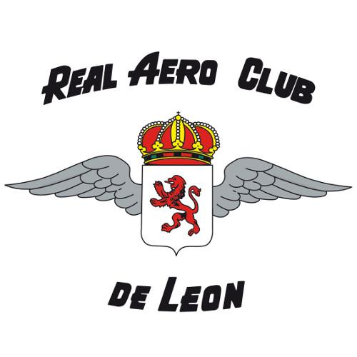 http://www.realaeroclubdeleon.com/wp-content/uploads/2016/07/escudo500x500.jpg